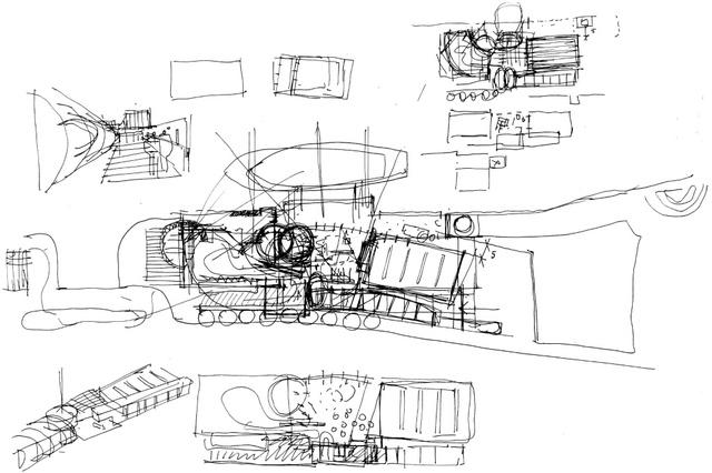 development sketch final scheme.jpg