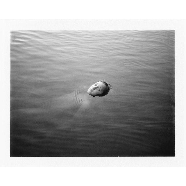 float4-ervin.jpg
