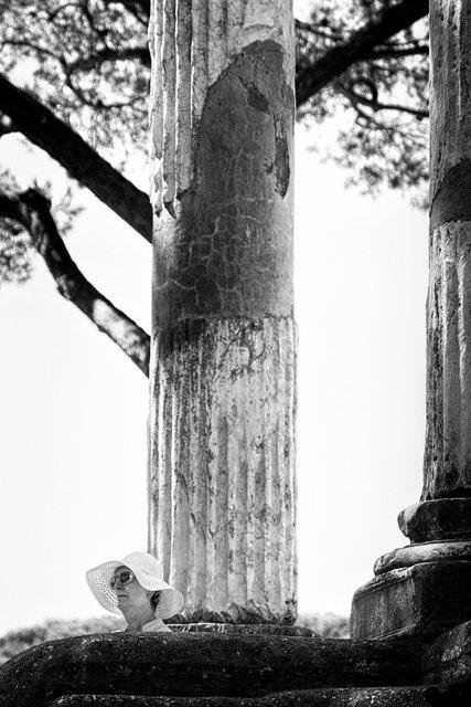 Roman heritage 16.jpg