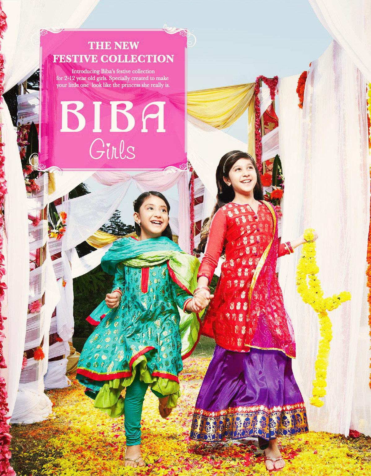 Biba Girls Print-03.jpg