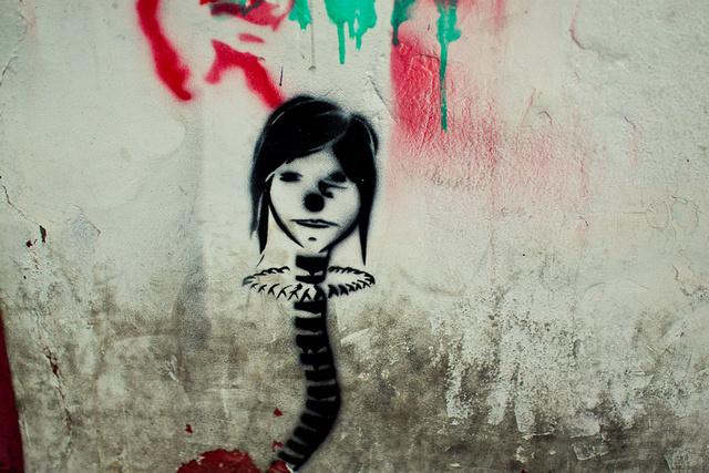 murales chile-5.jpg
