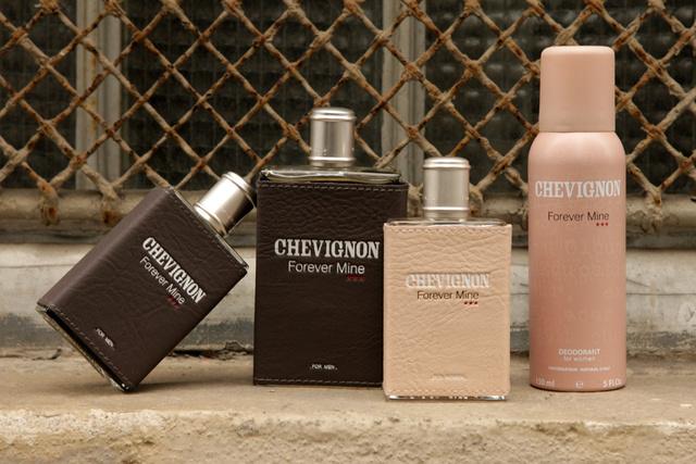 Chevignon pour vente privée