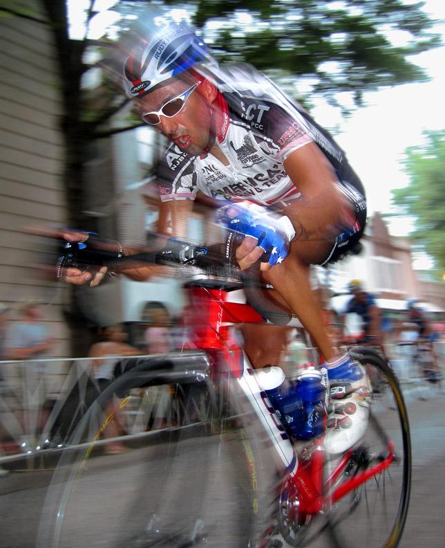 bikeRace-web__8233.jpg
