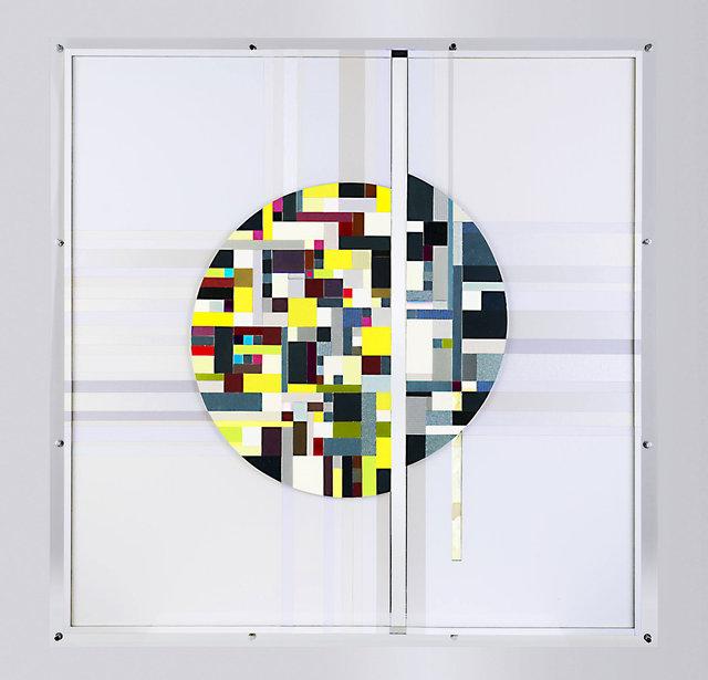 Francoise LUCIANI Cercle-DR1.-63x63-cm.jpg