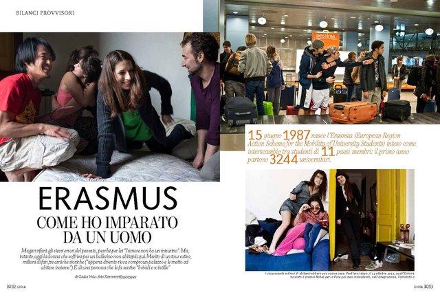 erasmus 2 -2_Página_1.jpg