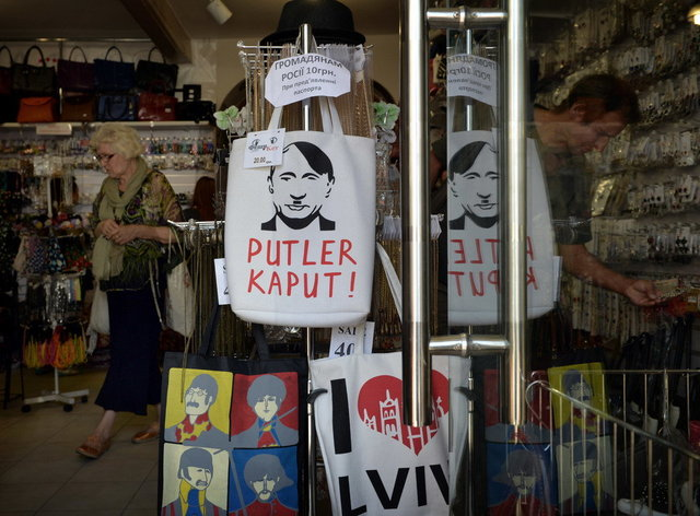 Putin in Lviv_(Dyachyshyn)_37_resize.JPG