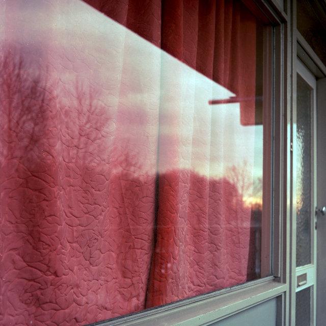 raam.jpg