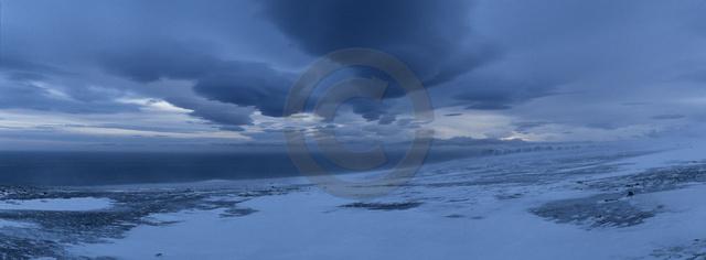 Skandinavien_Copyright_039.jpg