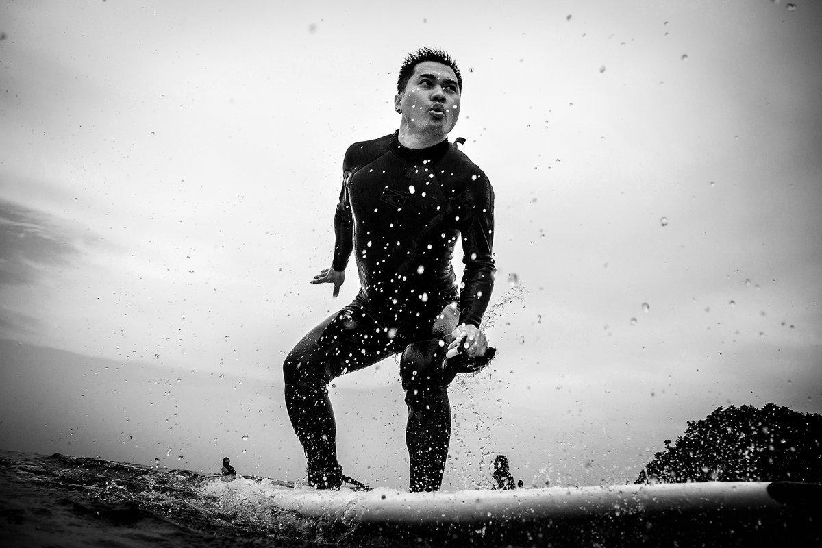 Surfgarden_0702_201431.jpg