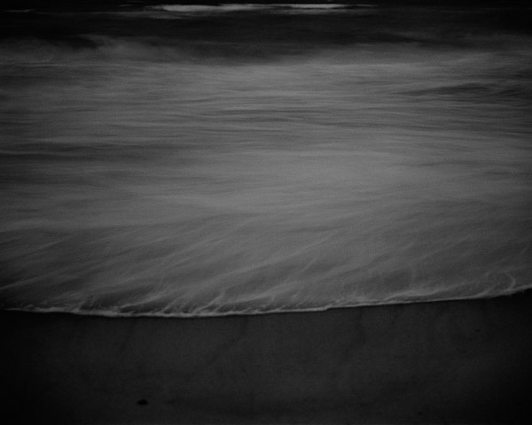 Montauk, New York, 2011