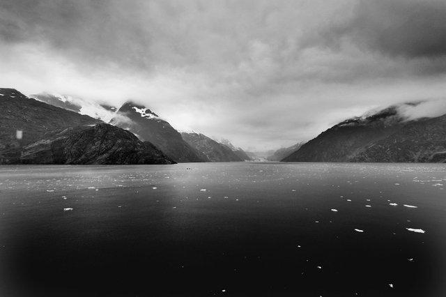 Glacier02.jpg