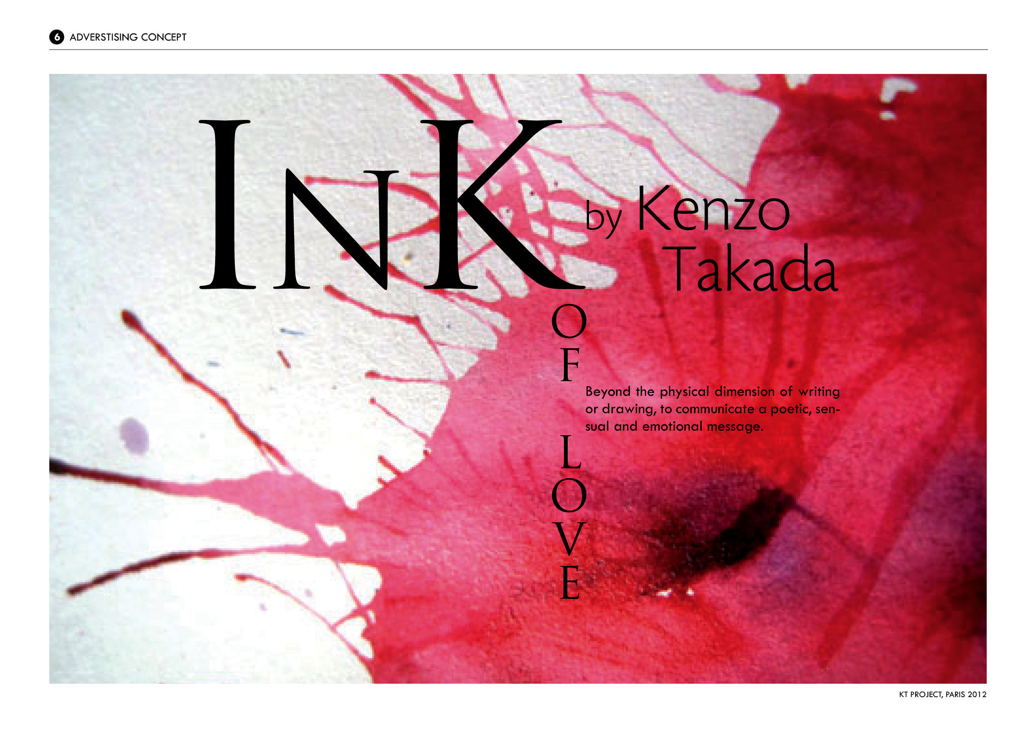 "<font color=""#aaa7a6"">Kenzo : parfum INK (29/41).</font>"