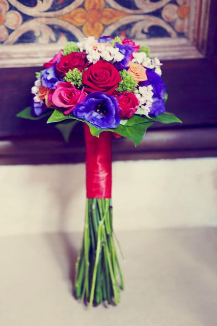 GAB&SEB_WEDDING_-122hi.jpg