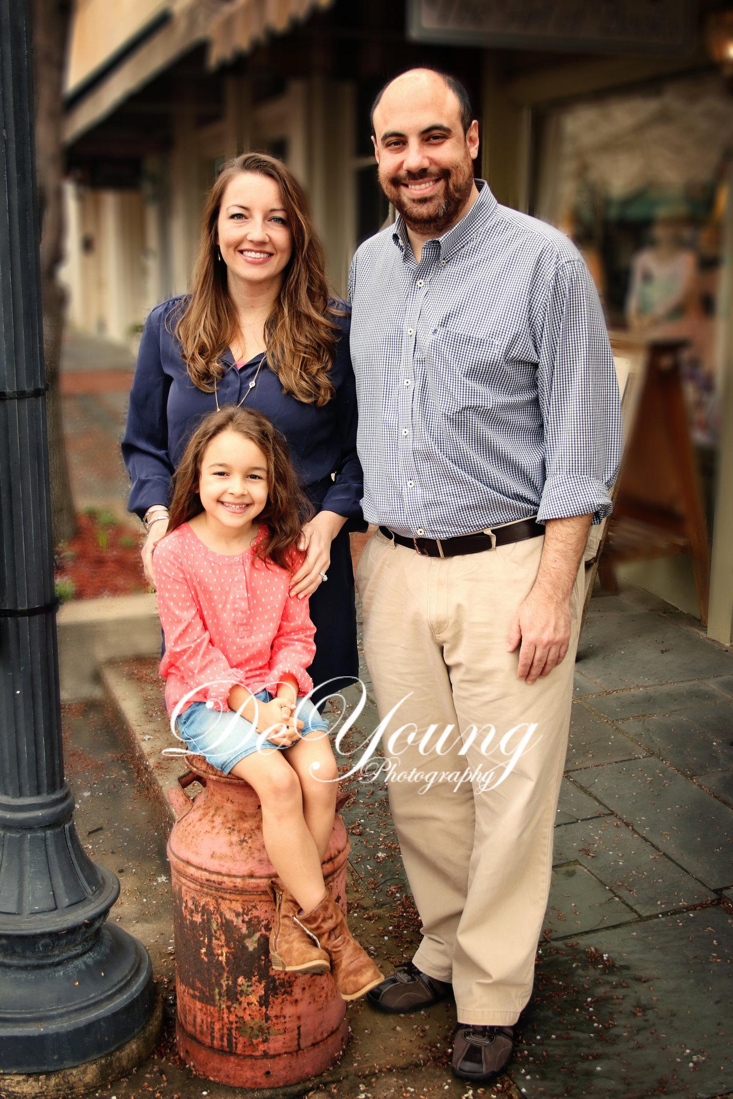Renee and Daniel 004.JPG