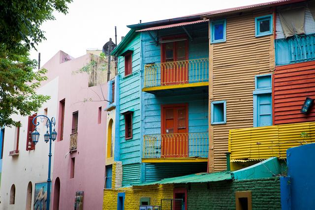 BuenosAires-7.jpg