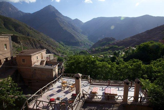 Morocco_101.jpg