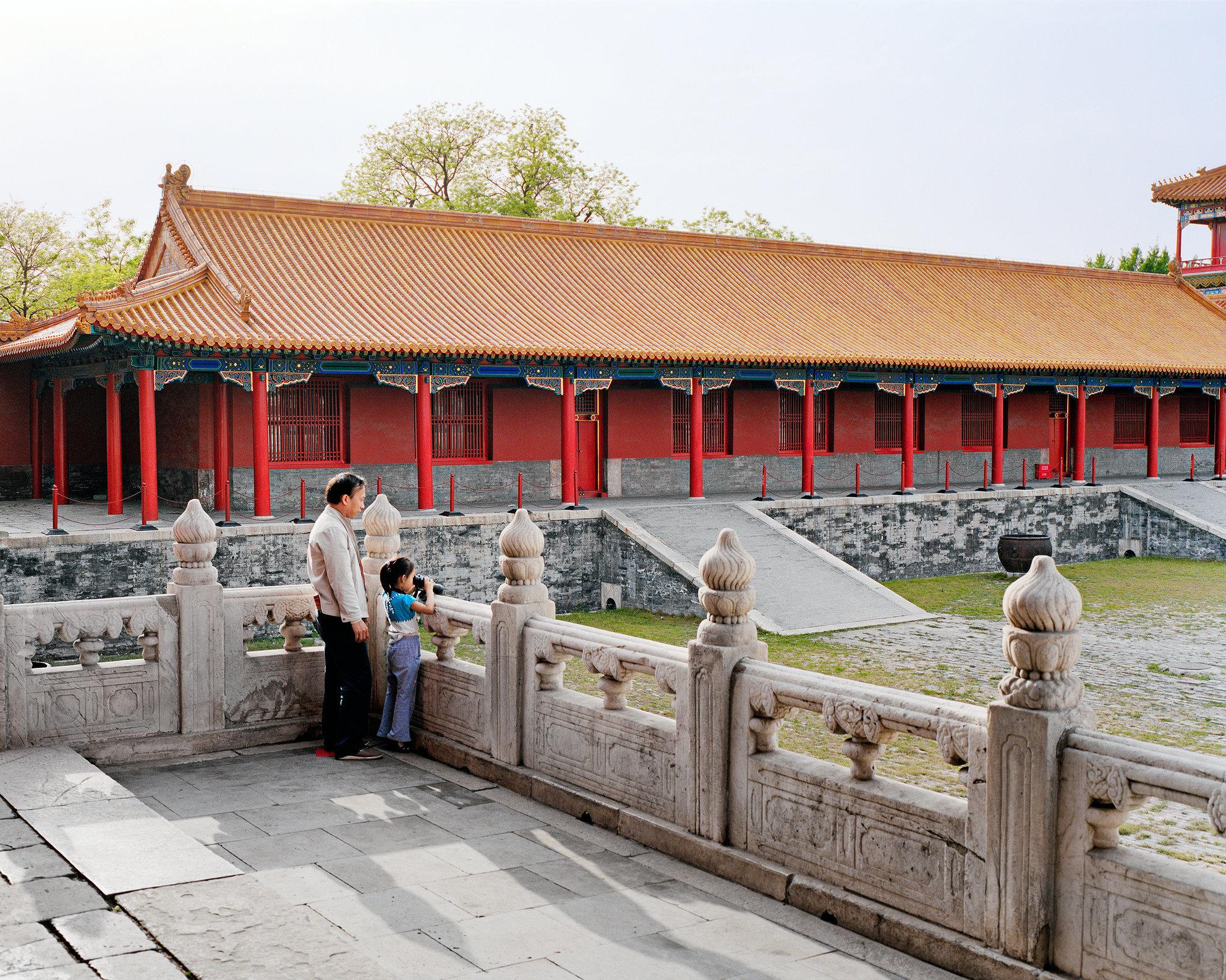 Beijing_May_09_Roll_13_Fr3RGB_trimmed.jpg