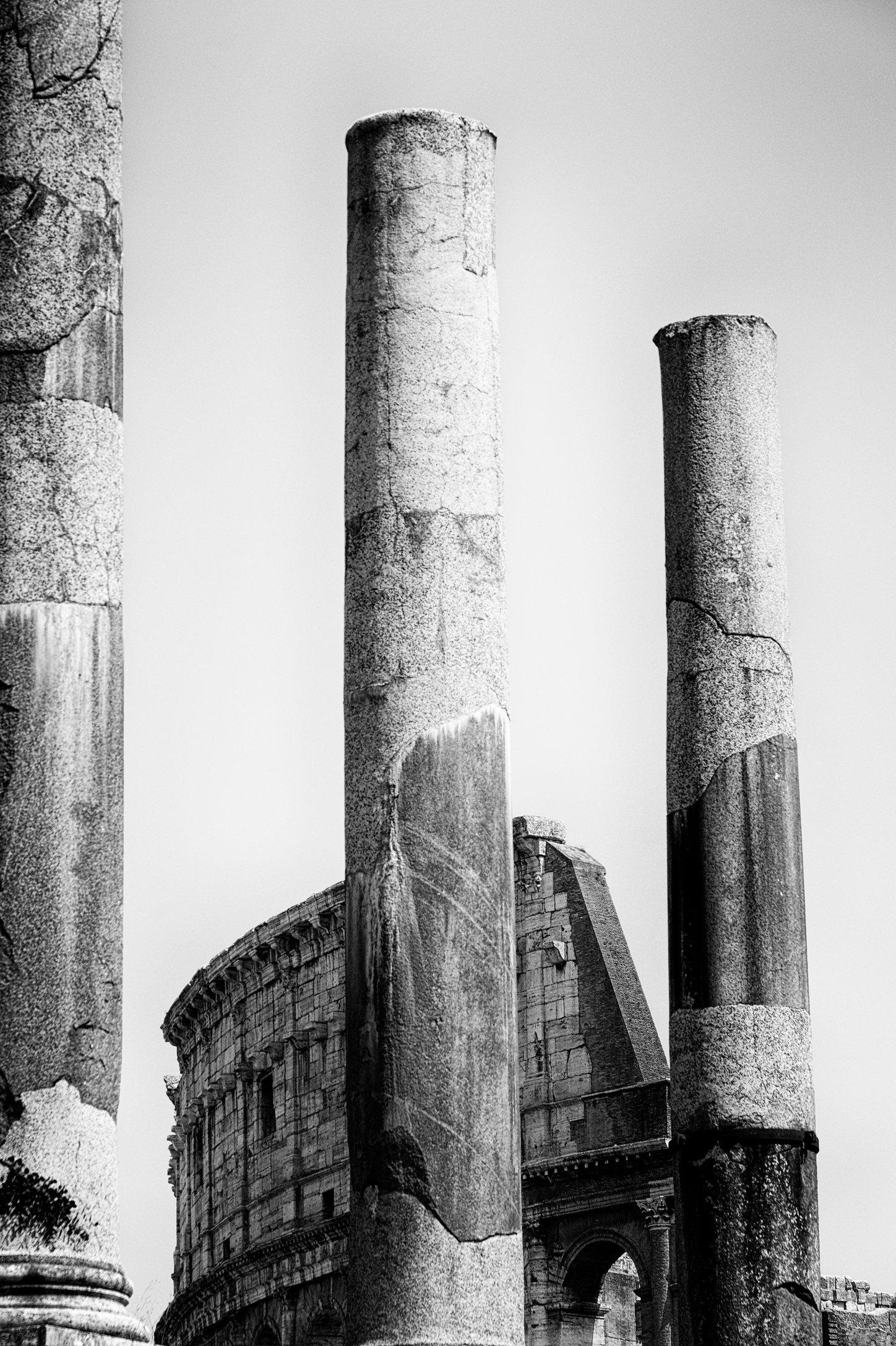 Roman heritage 15.jpg