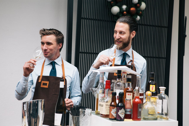highwine_cocktail_training_12.jpg
