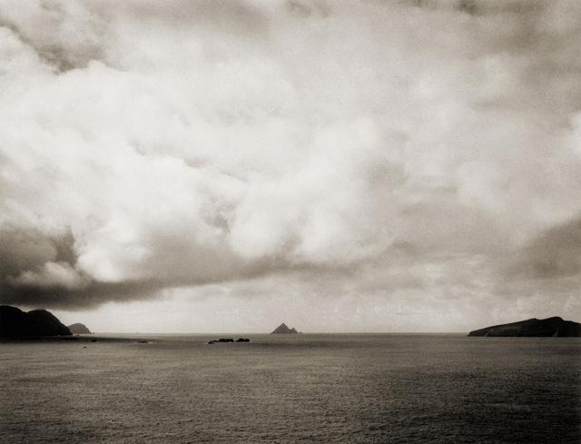 Blasket_Islands.jpg