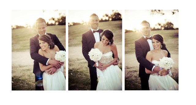 wedding-carousel-melbourne-100.jpg
