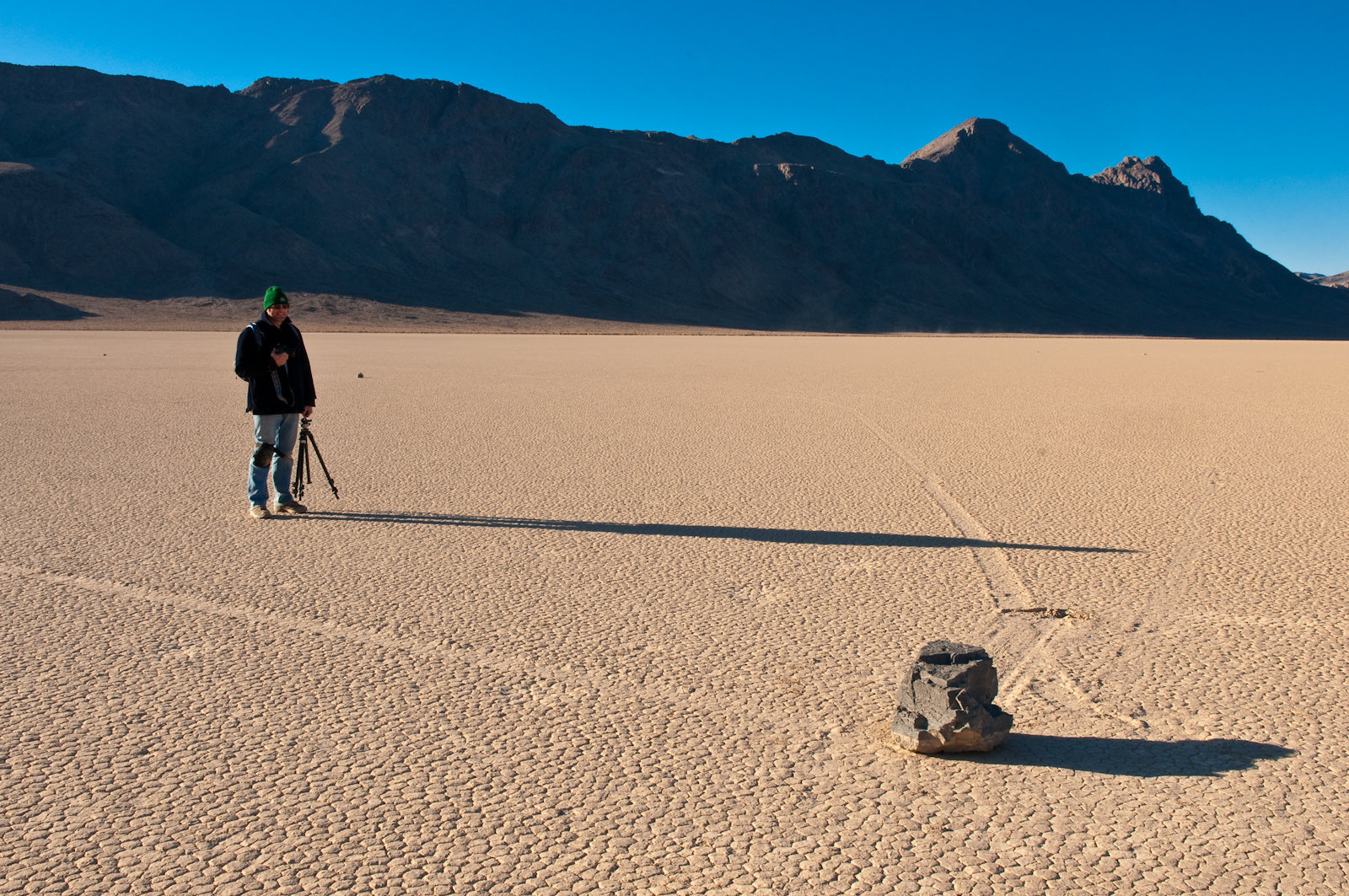 Death Valley-0427.jpg