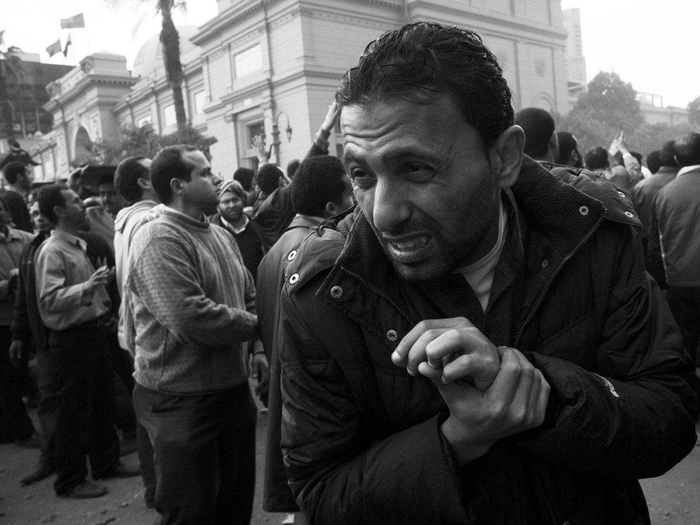 Tahrir14040003.jpg