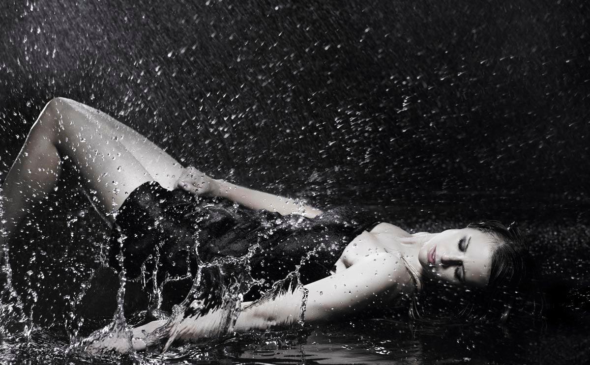 Water 01.jpg