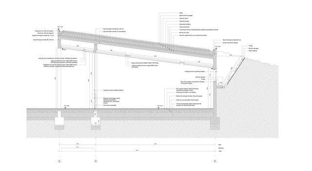 CSF_17_corte constructivo.jpg