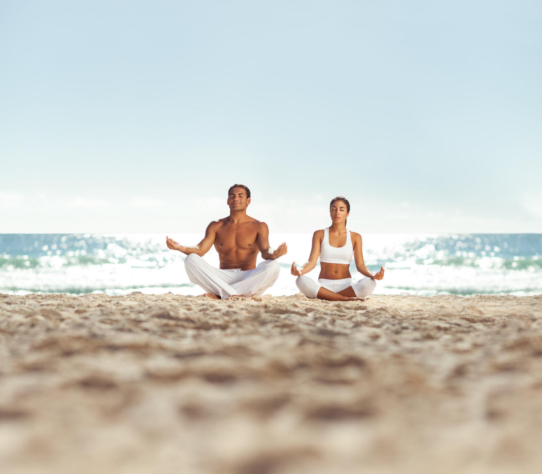 Yoga Ejercicio_Tulum_1217b.jpg