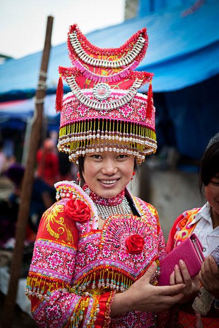 hmong-11.jpg