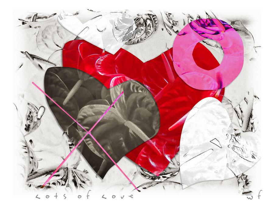 Valentines day-066x.jpg