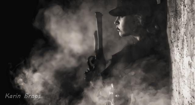 pistool2.jpg