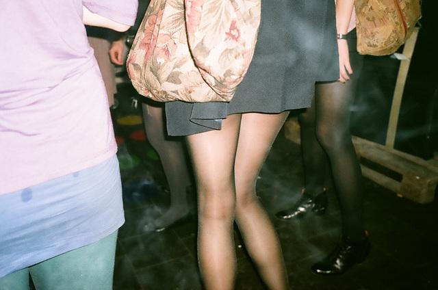 sac en tissus et shorts trop courts.jpg