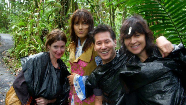In the Rain Forest, and yes, it rained.jpg