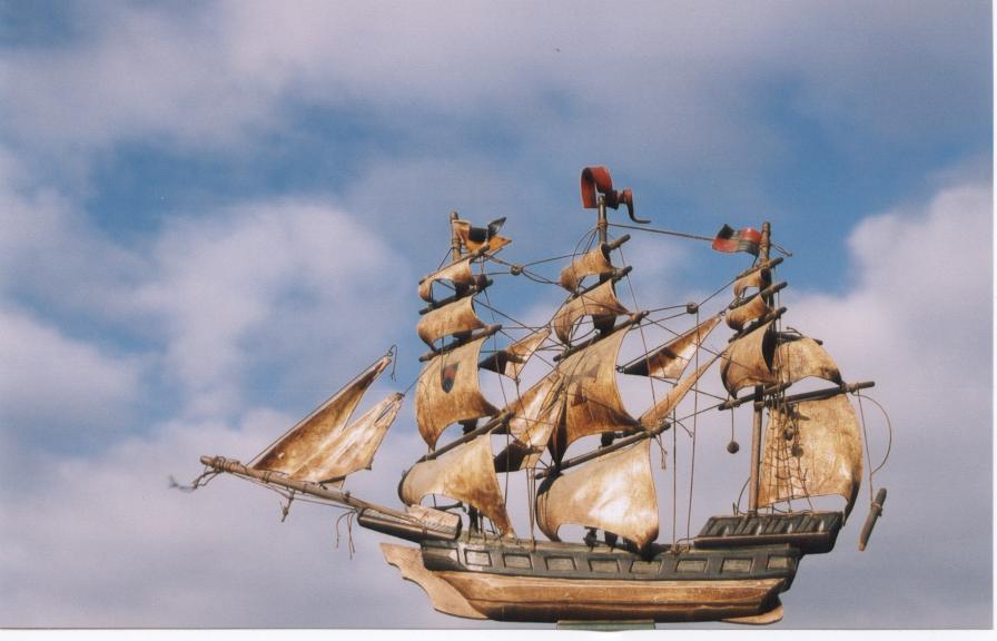 'Calm Ship' - A&A 2005.jpg