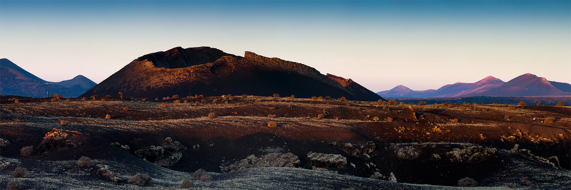lanzarote-morning-vulcano-3_1_HD.jpg