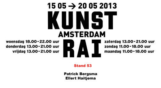 KunstRAI 2013 notice final.jpg