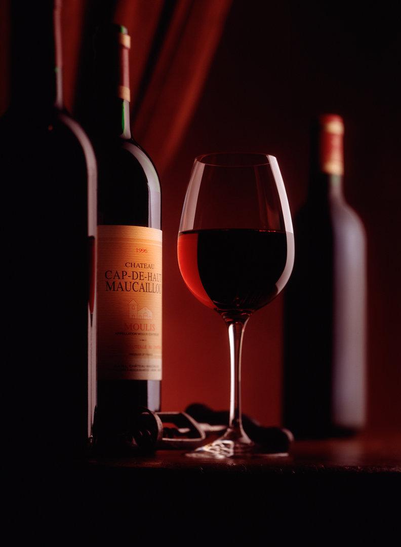 wijn-lerenmap2p.jpg