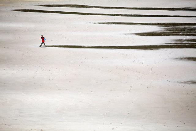 playa de torimbia 2