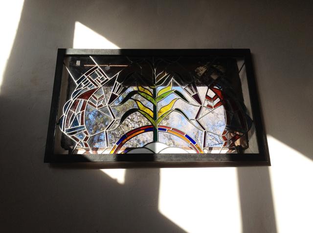 stainedglass1.jpg