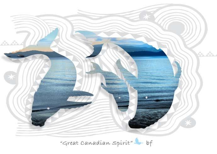 Whale-23.jpg