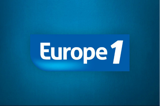 EUROPE 1 Week-end - 21/07/13