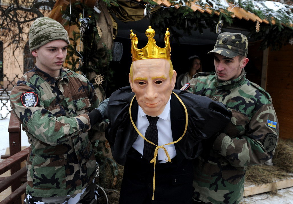 Putin in Lviv_(Dyachyshyn)_24_resize.JPG