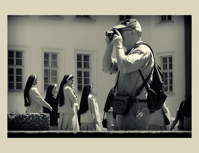 rand_postkarte_tourist.jpg