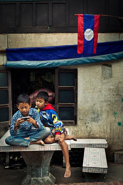 Laos-15.jpg