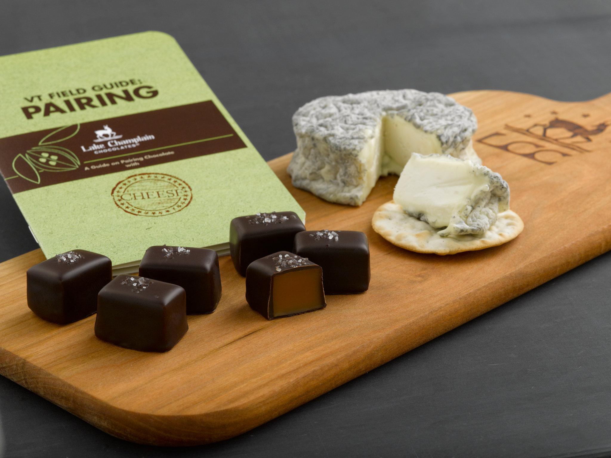LCC_Pairing_Cheese.jpg