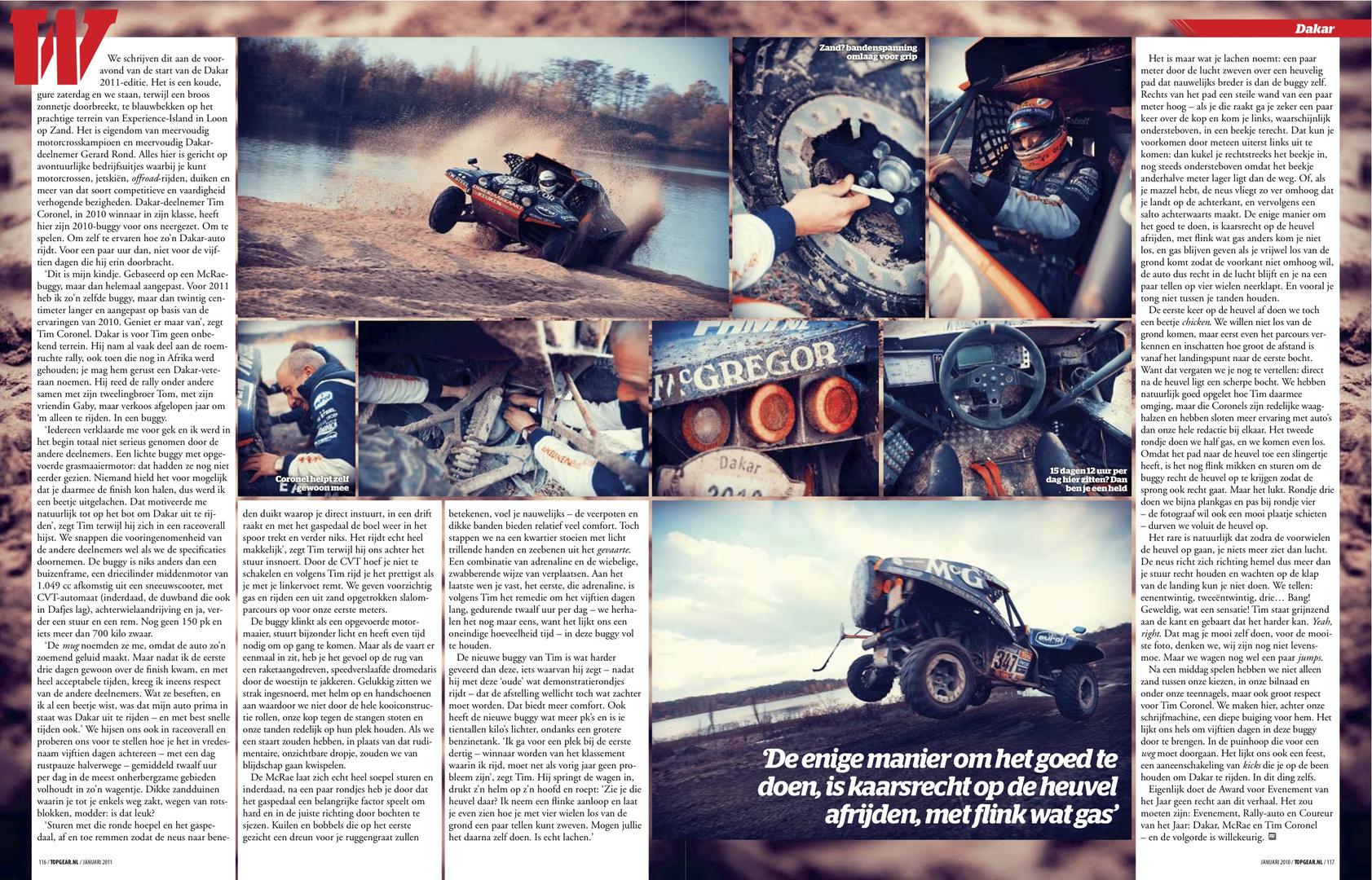TG67-DM-Dakar 2.jpg