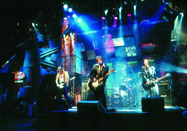 Jon Stewart Weezer.jpg