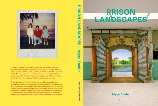 Prison Landscapes